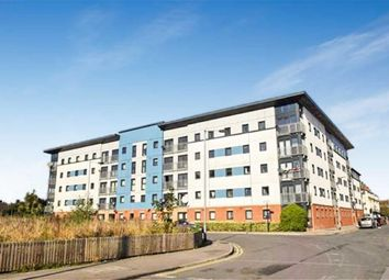 Thumbnail 3 bed flat for sale in Urban One, 12 Spring Street, Hull