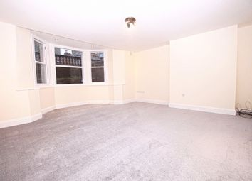2 bed flat to rent in West Park Terrace, Falsgrave Road, Scarborough YO12