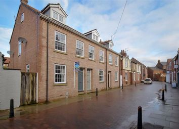 Thumbnail 3 bed terraced house to rent in Landress Lane, Beverley