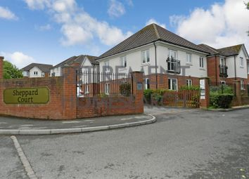 1 bed flat for sale in Sheppard Court, Reading RG31