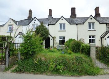 Thumbnail 2 bed terraced house for sale in Tavistock
