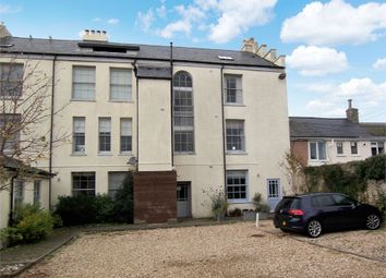 Thumbnail 2 bedroom flat for sale in Fore Street, Seaton