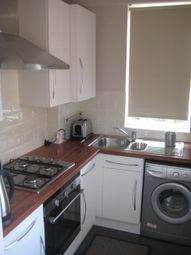 Thumbnail 4 bed shared accommodation to rent in Pickmere Road, Sheffield