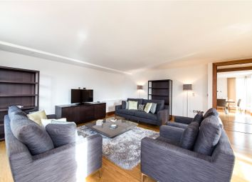 Thumbnail 3 bedroom maisonette to rent in Baker Street, London