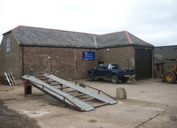 Thumbnail Office to let in West Knighton, Dorchester