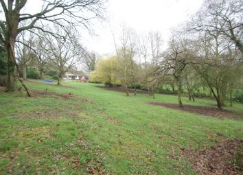 Thumbnail Land for sale in The Dale, Benfleet