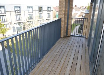 3 bed flat to rent in Chadwick House, 2 Watteau Square, Croydon, Surrey CR0