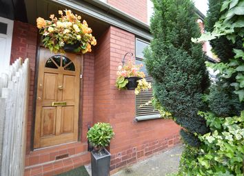 Thumbnail 3 bed terraced house for sale in Kipling Street, Salford