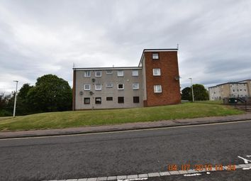Thumbnail 2 bed flat to rent in 33 Spey Drive, Dundee