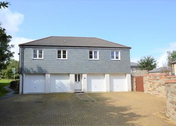 2 bed detached house for sale in Austin Close, Liskeard, Cornwall PL14