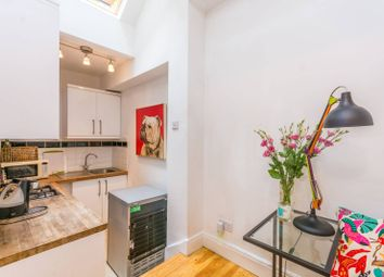 Thumbnail 1 bed flat for sale in Eldon Road, Wood Green