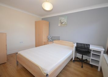 1 bed detached house to rent in Lodge Road, Southampton SO14