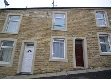 Thumbnail 2 bed terraced house to rent in Wilfred Street, Accrington, Lancashire