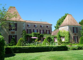 Thumbnail 8 bed property for sale in Duras, 47120, France