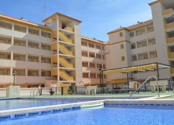 Thumbnail 2 bed apartment for sale in c/ Gongora, Mar De Cristal, Murcia, Spain