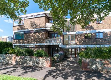 Thumbnail 3 bed flat for sale in Gainsboro Road, Birchington