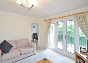 Thumbnail 2 bed property to rent in Whitecross Gardens, York