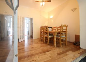 Thumbnail 4 bed property for sale in Hafton Road, Catfor, London