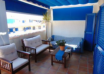 Thumbnail 1 bed apartment for sale in La Noria, Manilva, Málaga, Andalusia, Spain