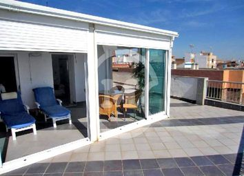Thumbnail 2 bed apartment for sale in Beach, Los Alcázares, Murcia, Spain
