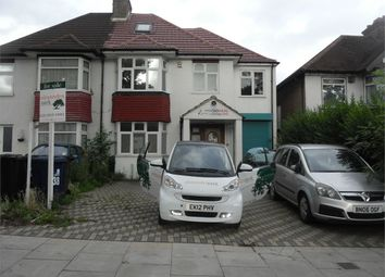 Thumbnail Commercial property for sale in Petts Hill, Northolt, Middlesex