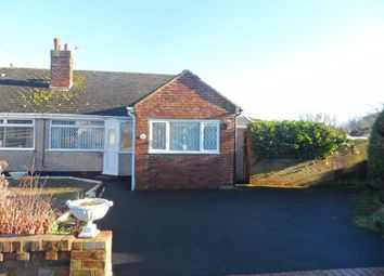 Thumbnail 3 bed property for sale in Links Road, Knott End
