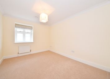 14 Gabriel Place, Edgbaston B15