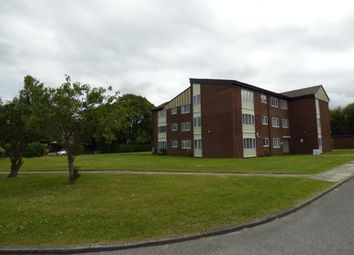 Thumbnail 2 bed flat for sale in Dowhills Park, Liverpool, Merseyside