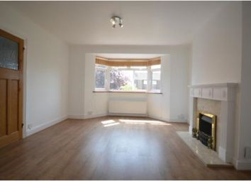 Thumbnail 3 bed terraced house to rent in Oakshade Road, Bromley