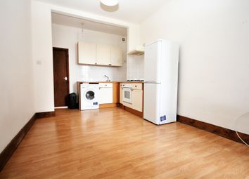 Thumbnail 2 bed flat to rent in Kimberley Gardens, Haringey