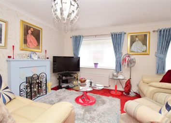 2 bed mobile/park home for sale in Berrys Green Road, Berrys Green, Westerham, Kent TN16