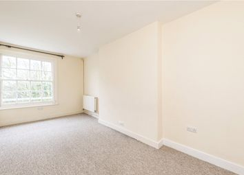 4 bed flat to rent in St. Marks Court, Abercorn Place, London NW8