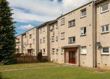 Thumbnail 2 bed flat for sale in 26B, Forrester Park Loan, Edinburgh