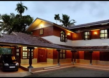 Thumbnail 3 bedroom detached house for sale in Vypin, India