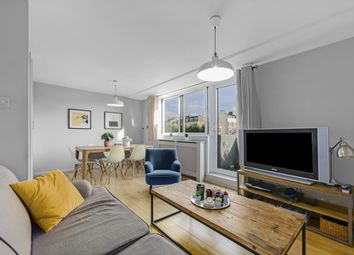 Thumbnail 3 bed flat for sale in Talbot Road, Notting Hill, London