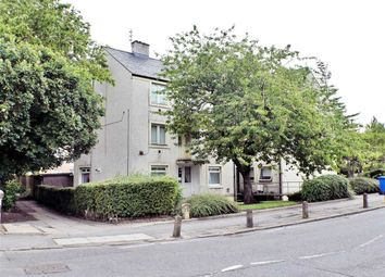Thumbnail 2 bed flat for sale in Main Street, Village, East Kilbride