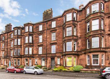 Thumbnail 2 bed flat for sale in West Savile Terrace, Newington, Edinburgh