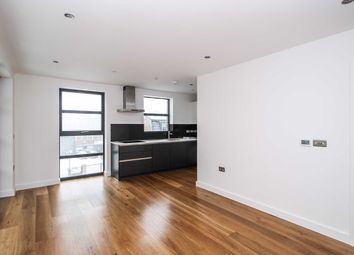 Thumbnail 1 bedroom flat for sale in Arden Court, Bermondsey, London