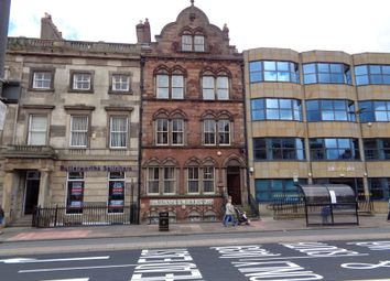 Thumbnail Office for sale in 22 Lowther Street, Carlisle