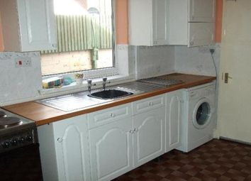 Thumbnail 3 bed property to rent in King Street, Cross Heath
