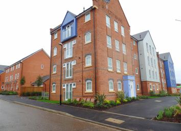 1 bed flat to rent in Foleshill Road, Coventry CV1