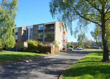 Thumbnail 2 bed property for sale in Elm Estate, East Bergholt