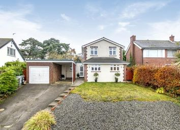 4 bed detached house for sale in Queens Park, Bournemouth, Dorset BH8
