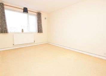Thumbnail 2 bed flat to rent in Cornwall House, The Farmlands, Northolt, Middlesex