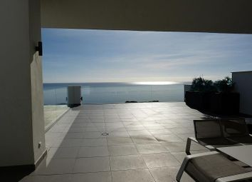 Thumbnail 3 bed apartment for sale in Penthouse With Best Sea Views Alcai, Alcaidesa, Andalucia, Spain