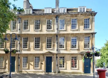 Thumbnail Office to let in Kingsmead Square, Bath