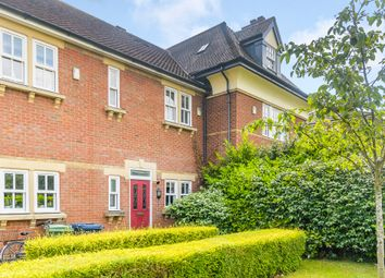 Thumbnail 3 bedroom terraced house for sale in Merrivale Square, Oxford