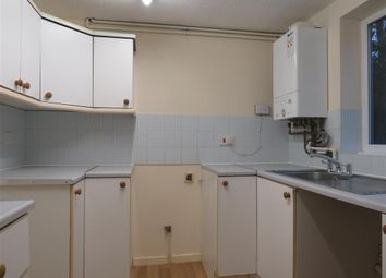 Thumbnail 1 bed terraced house to rent in Waterlees Road, Wisbech