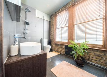 Thumbnail 3 bed flat for sale in Ivy Crescent, London