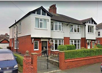 Thumbnail 4 bedroom semi-detached house to rent in Abingdon Drive, Preston, Lancashire